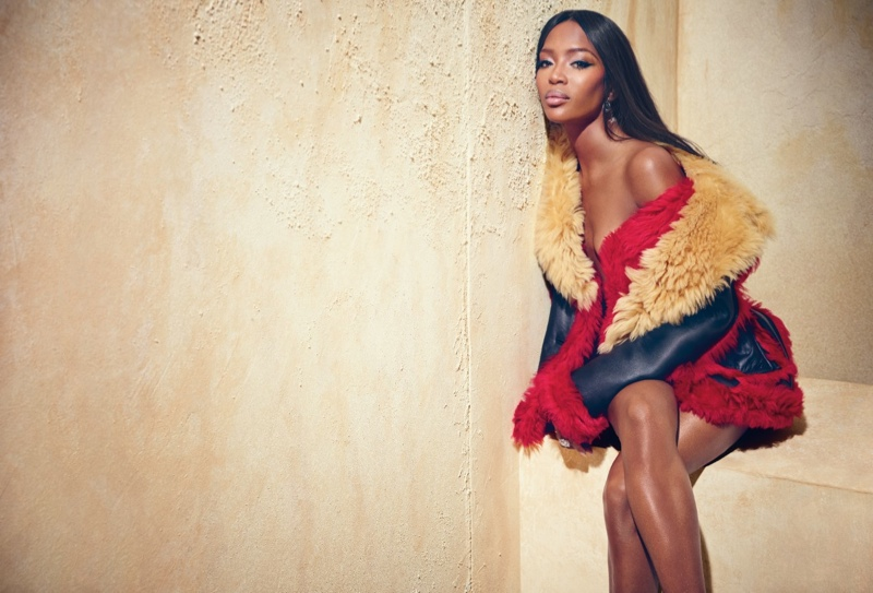 naomi-campbell-bazaar-latin-america-preview