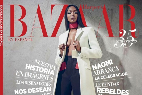 naomi-campbell-harpers-bazaar-latin-america-2014-cover
