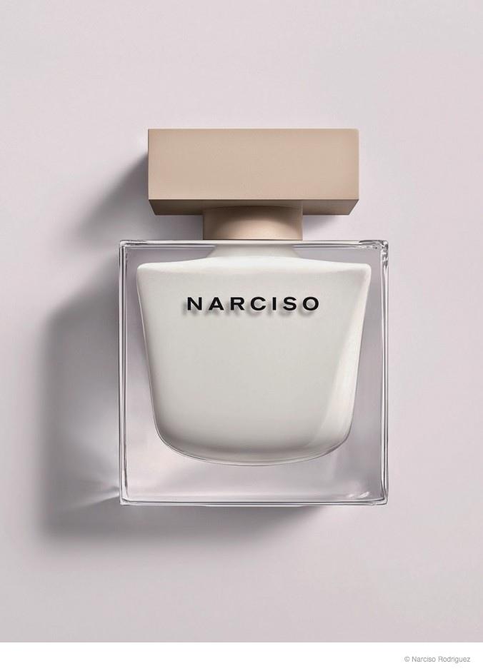 narciso-narciso-rodriguez-fragrance-ad01