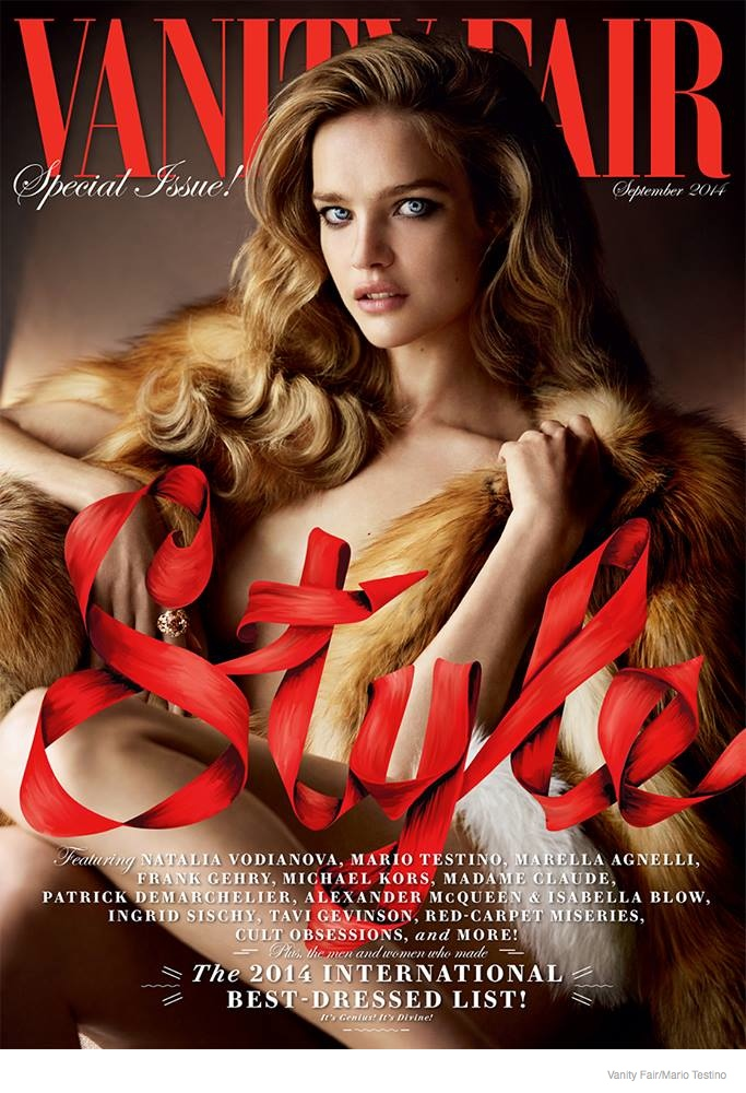natalia-vodianova-vanity-fair-2014-mario-testino01