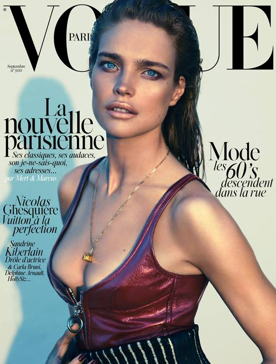 natalia-vodianova-vogue-paris-2014-cover