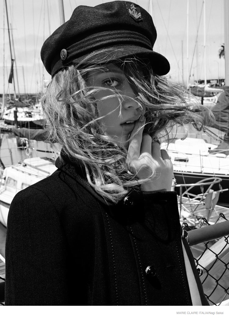 nautical-sailor-fashion-shoot02