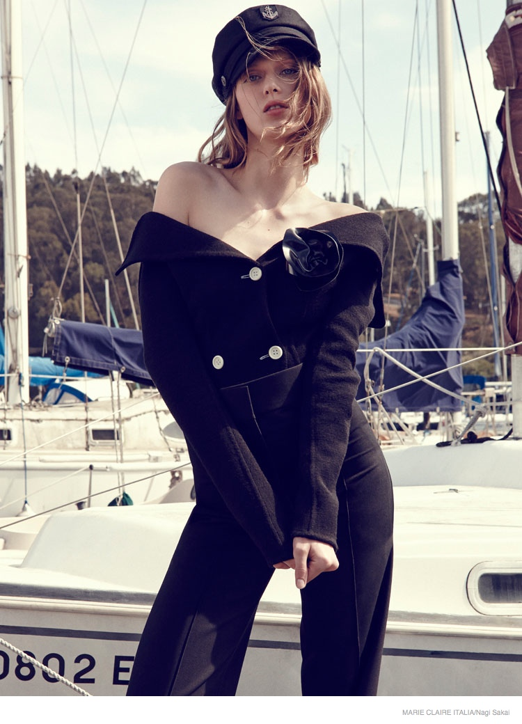 nautical-sailor-fashion-shoot06
