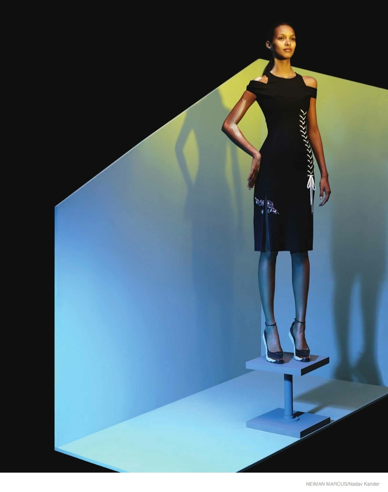 neiman-marcus-art-of-fashion-2014-fall09