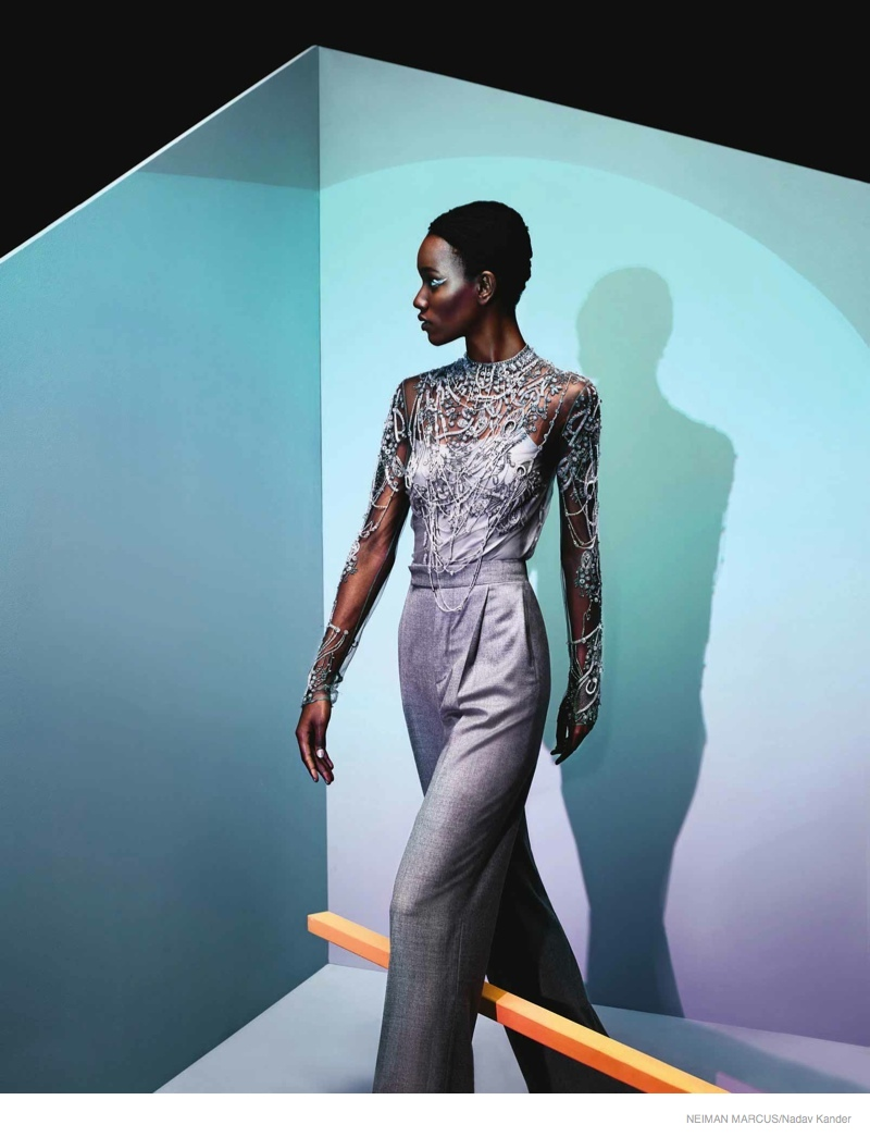 neiman-marcus-art-of-fashion-2014-fall10