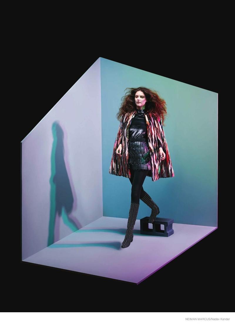 neiman-marcus-art-of-fashion-2014-fall23