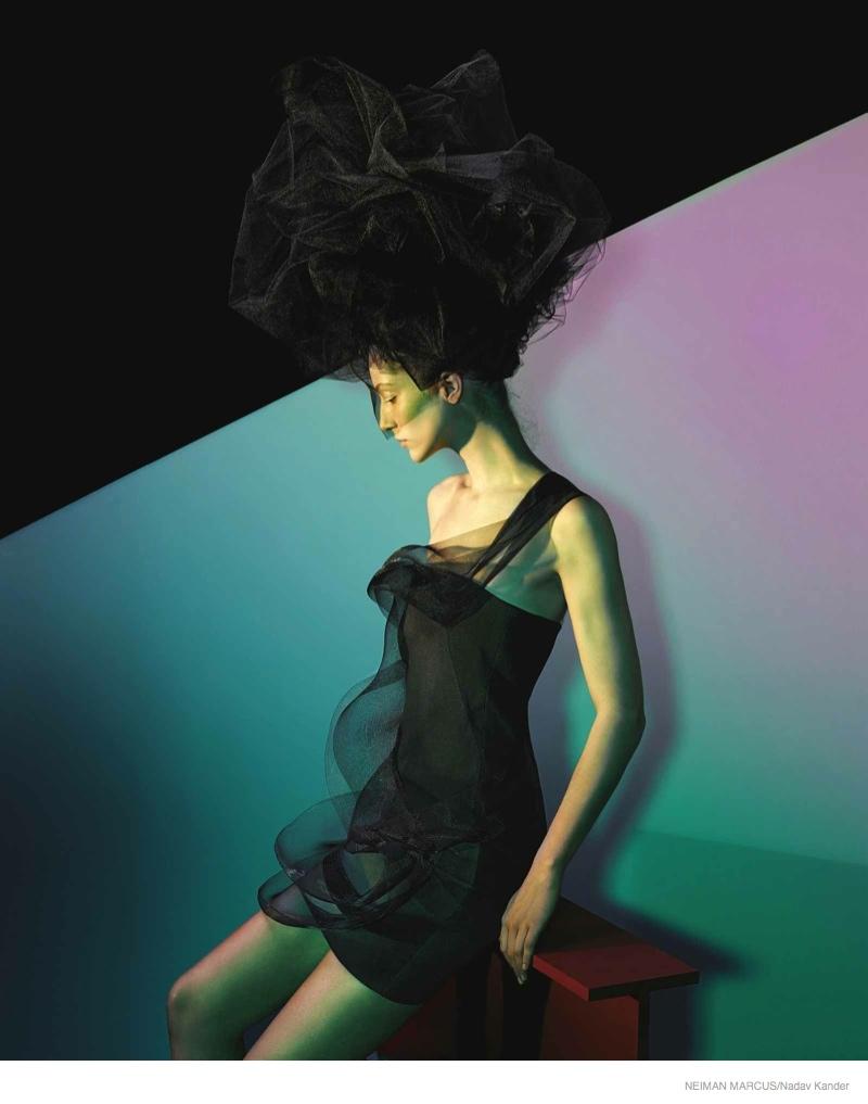 neiman-marcus-art-of-fashion-2014-fall24