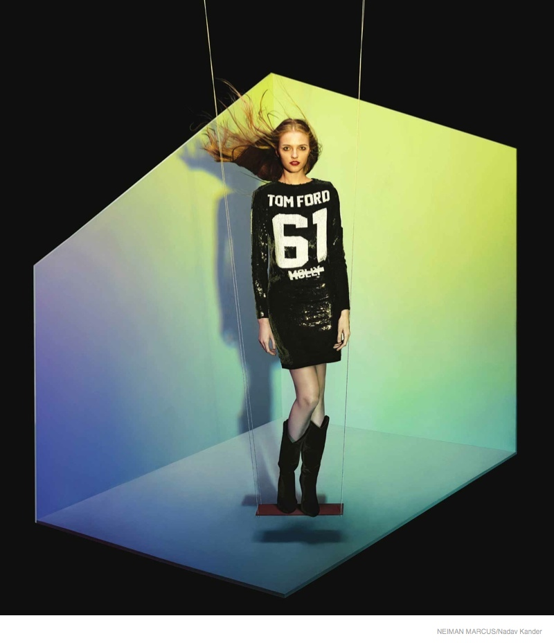 neiman-marcus-art-of-fashion-2014-fall25