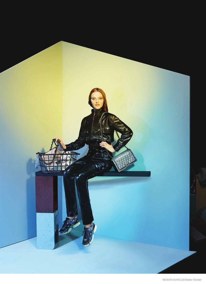 neiman-marcus-art-of-fashion-2014-fall26