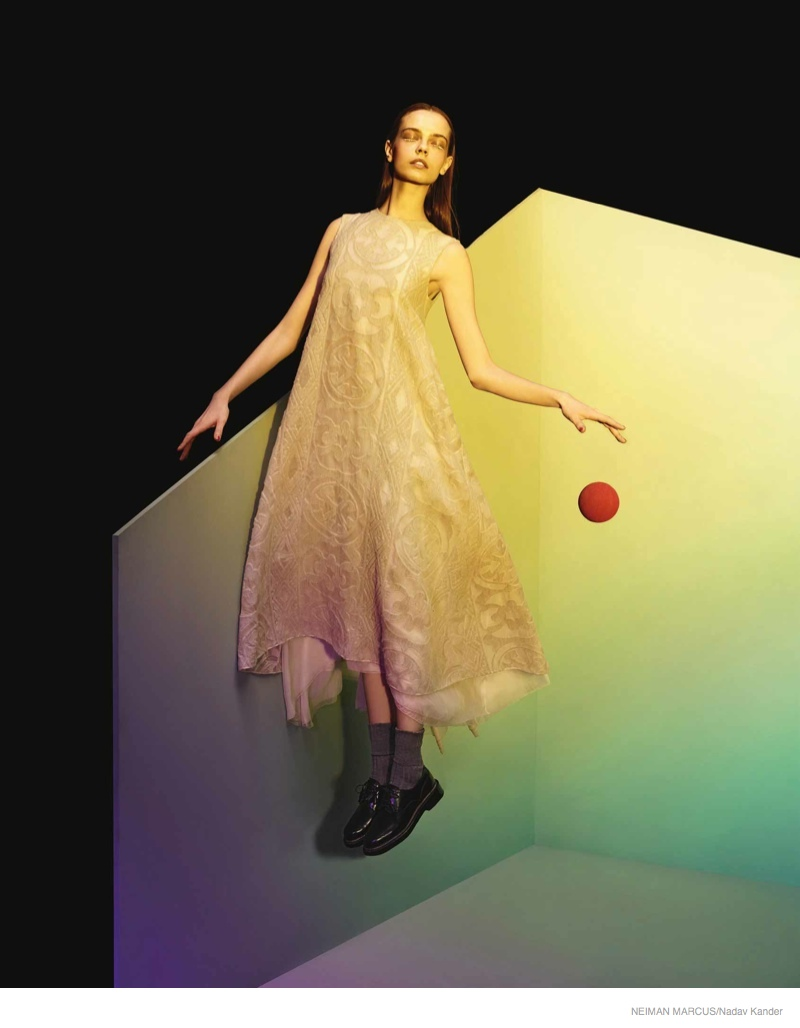 neiman-marcus-art-of-fashion-2014-fall28
