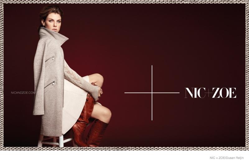 nic-zoe-sweaters-fall-2014-ad-campaign04