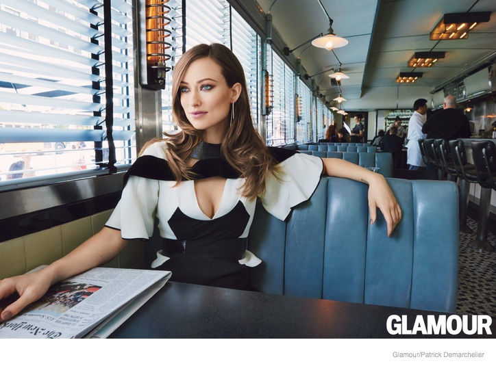 olivia-wilde-glamour-breastfeeding-images-02