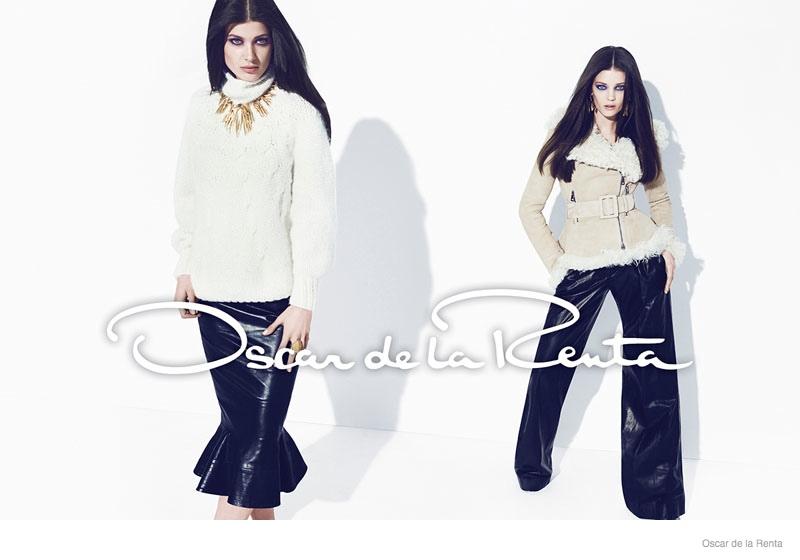 oscar-de-la-renta-2014-fall-ad-campaign02