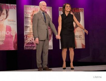 Houston, We Have a Problem: Project Runway Season 13, Episode 3 Recap