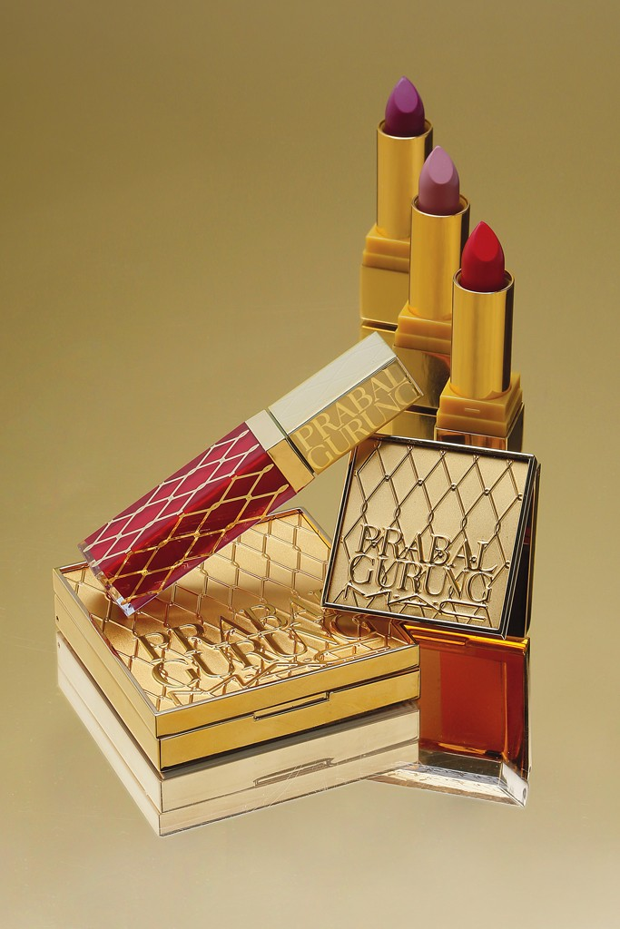 prabal-gurung-mac-cosmetics-packaging