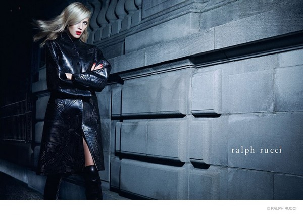 ralph-rucci-2014-fall-winter-ad-campaign01
