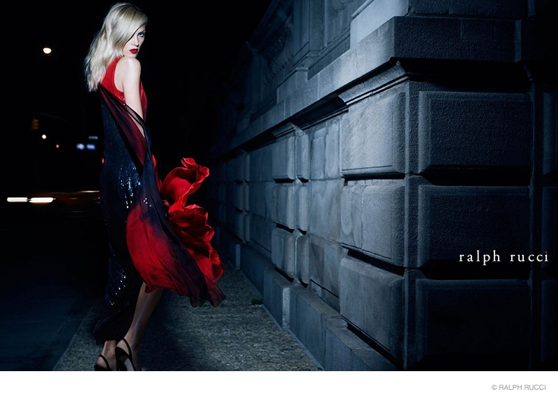 ralph-rucci-2014-fall-winter-ad-campaign02