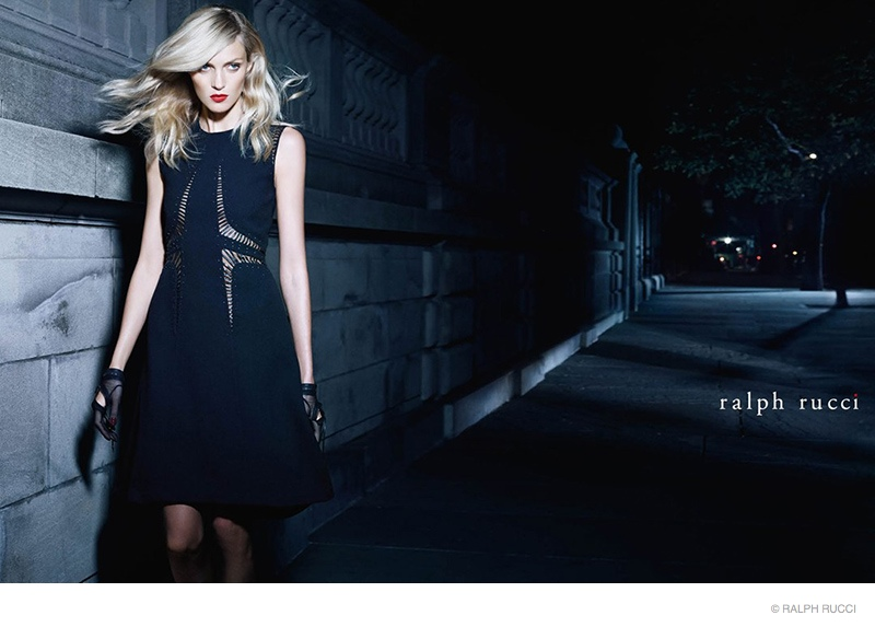 ralph-rucci-2014-fall-winter-ad-campaign03