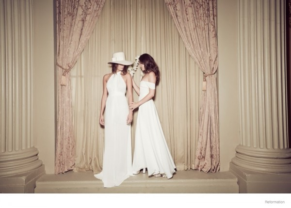 reformation-wedding-dresses-2014-fall-photos1