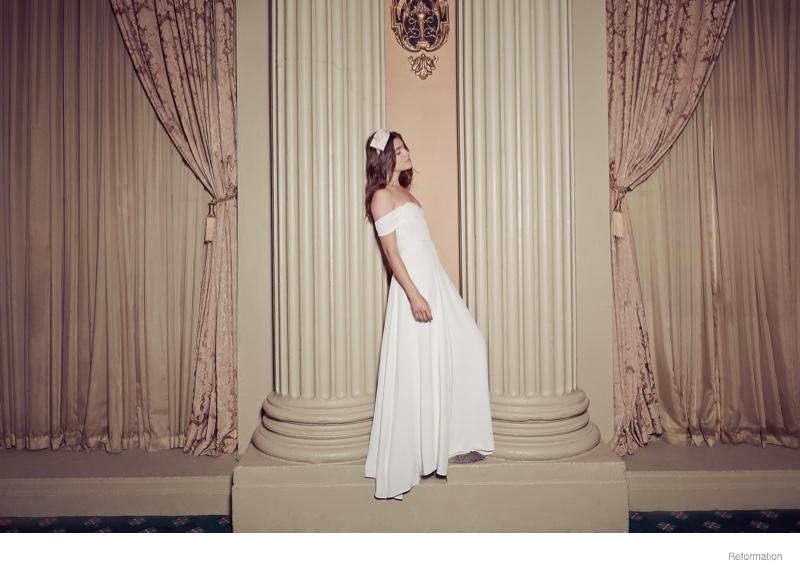 reformation-wedding-dresses-2014-fall-photos10