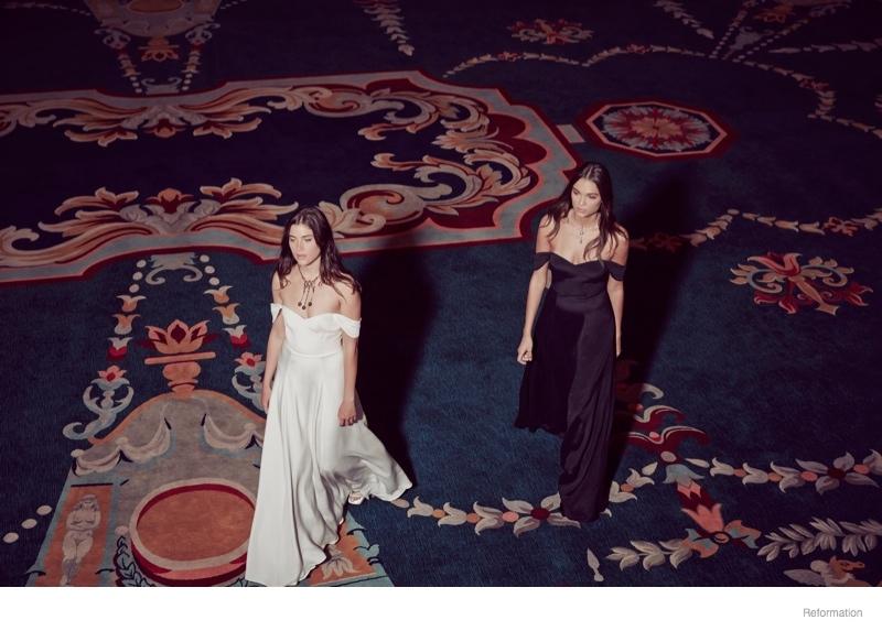 reformation-wedding-dresses-2014-fall-photos11