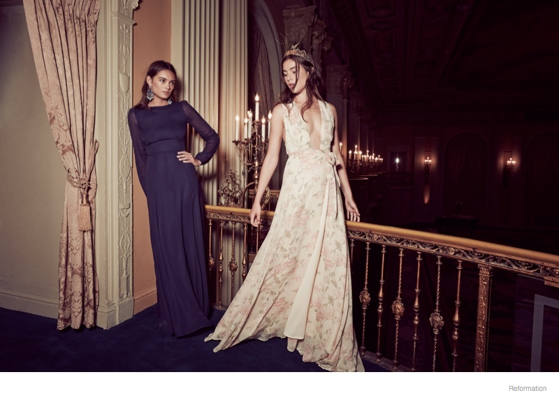 reformation-wedding-dresses-2014-fall-photos2
