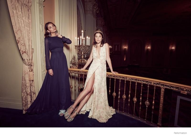 reformation-wedding-dresses-2014-fall-photos3