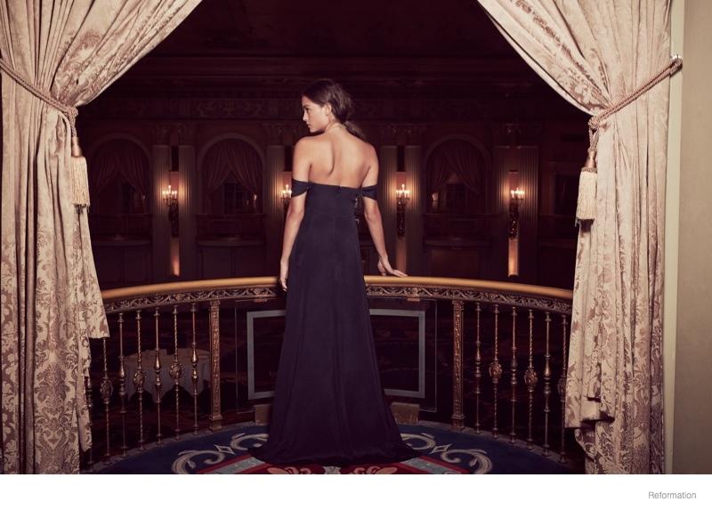 reformation-wedding-dresses-2014-fall-photos5