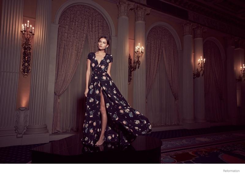 reformation-wedding-dresses-2014-fall-photos7