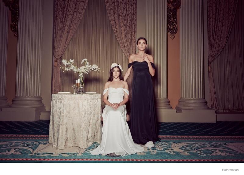 reformation-wedding-dresses-2014-fall-photos9