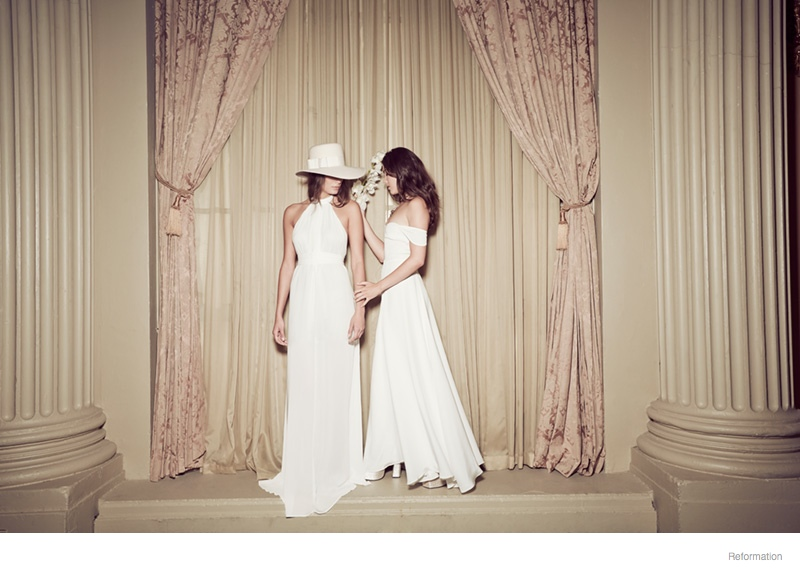 reformation-wedding-dresses-fall-2014