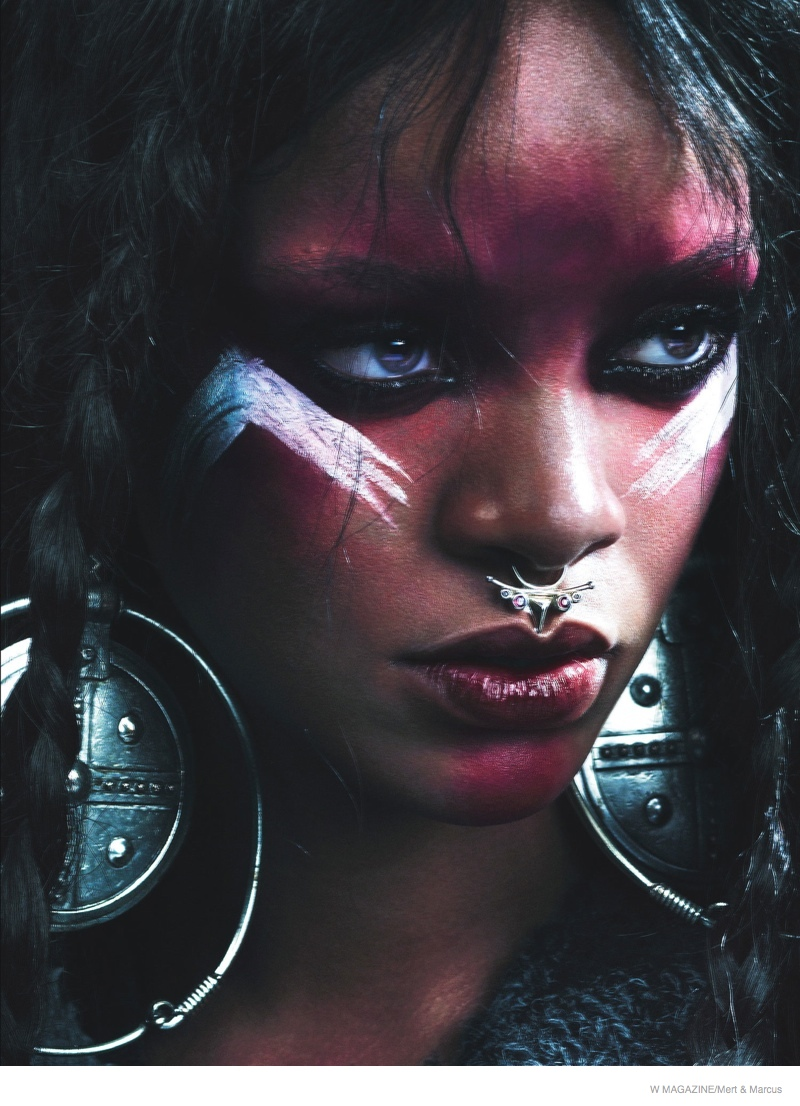 rihanna-w-magazine-shoot03