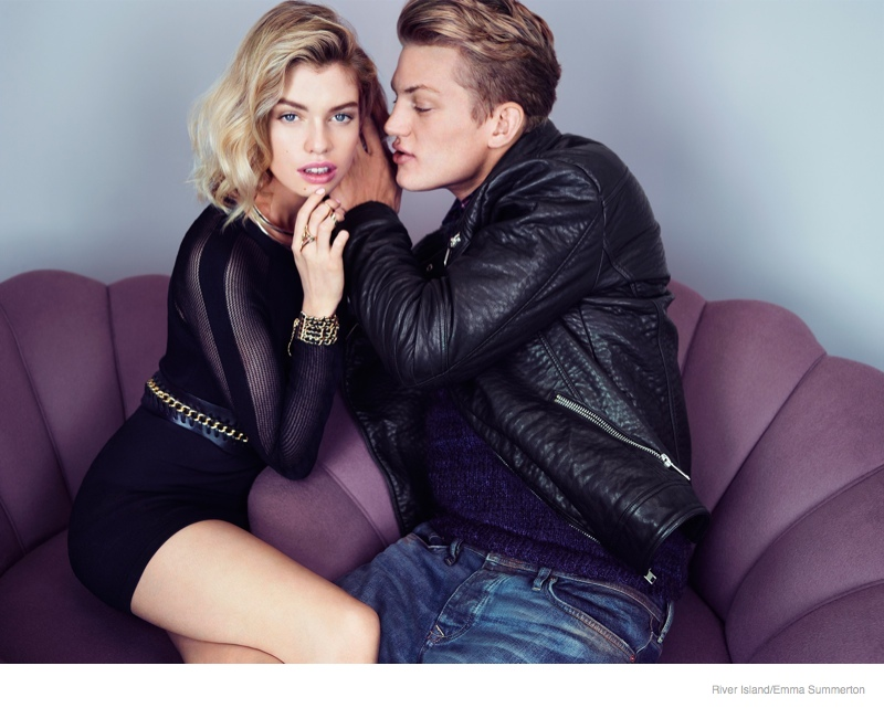 river-island-fall-winter-2014-ad-campaign05
