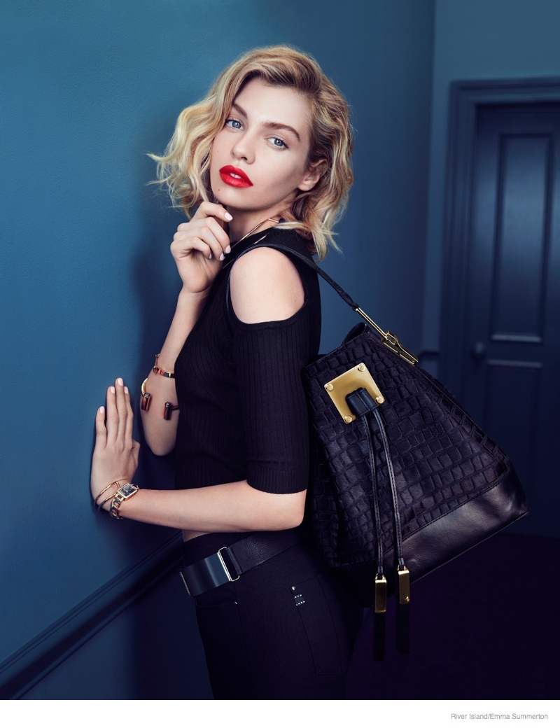 river-island-fall-winter-2014-ad-campaign08