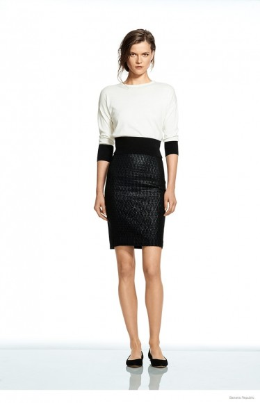 roland-mouret-banana-republic-lookbook-2014-12