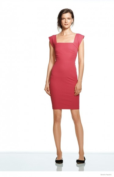 roland-mouret-banana-republic-lookbook-2014-13