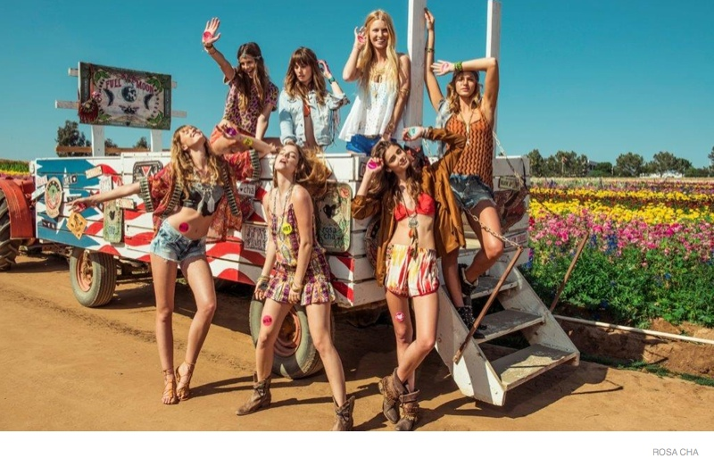 rosa-cha-festival-style-2015-spring-ad-campaign01