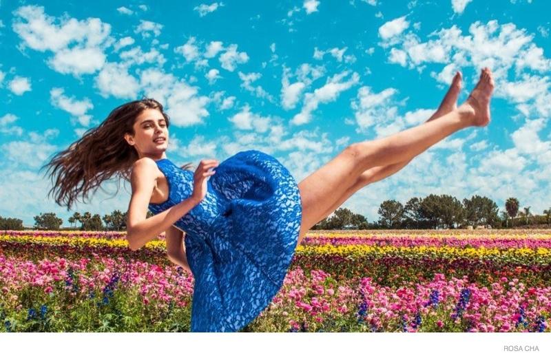 rosa-cha-festival-style-2015-spring-ad-campaign03