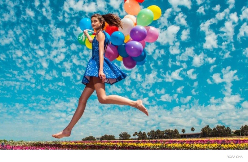 rosa-cha-festival-style-2015-spring-ad-campaign04