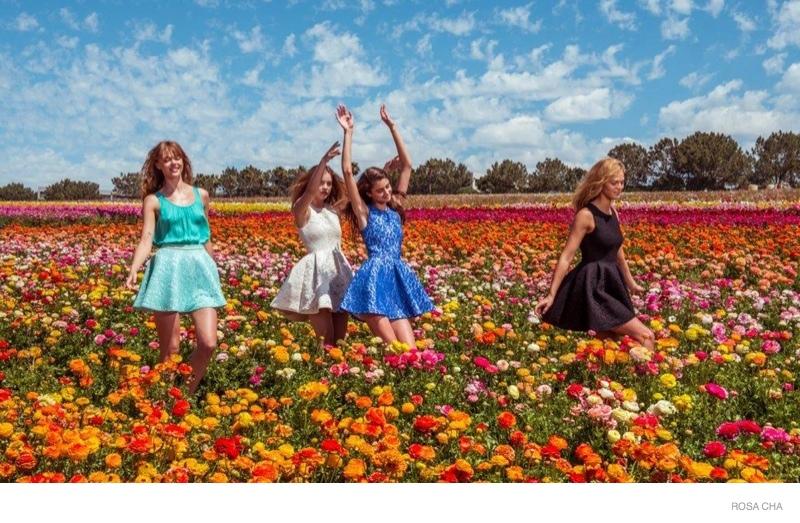 rosa-cha-festival-style-2015-spring-ad-campaign05