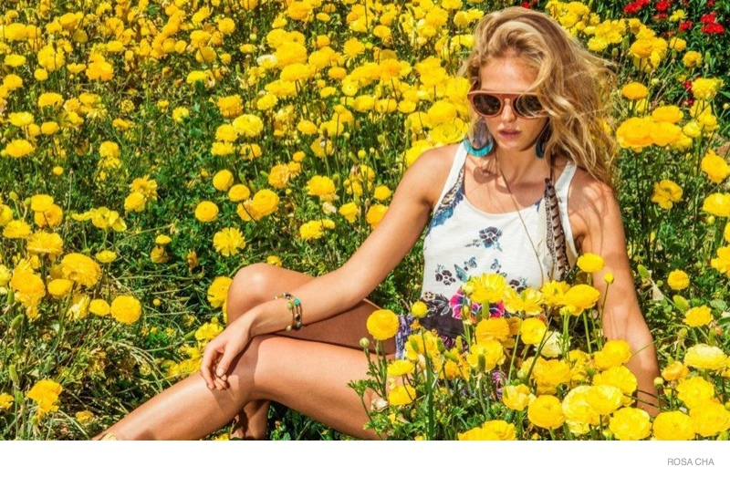 rosa-cha-festival-style-2015-spring-ad-campaign06