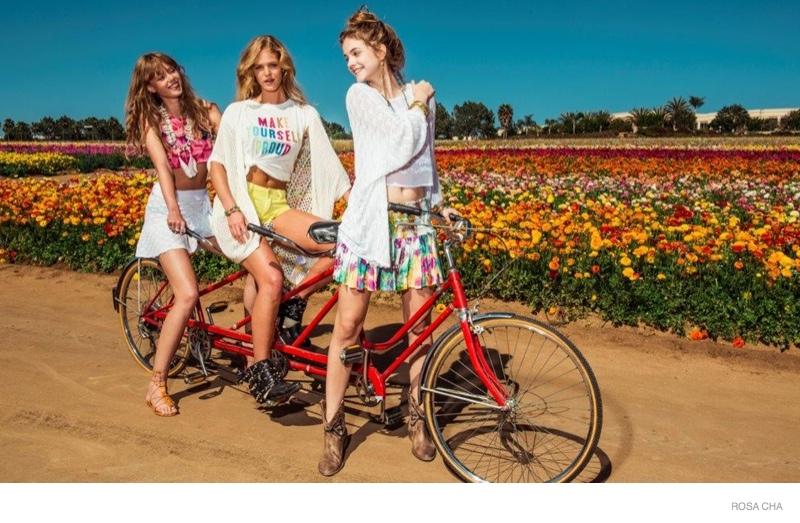 rosa-cha-festival-style-2015-spring-ad-campaign08