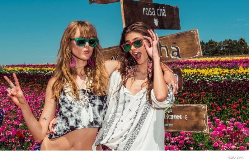rosa-cha-festival-style-2015-spring-ad-campaign10