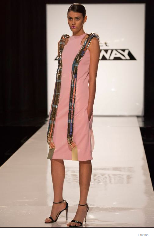sandhya-look-project-runway8