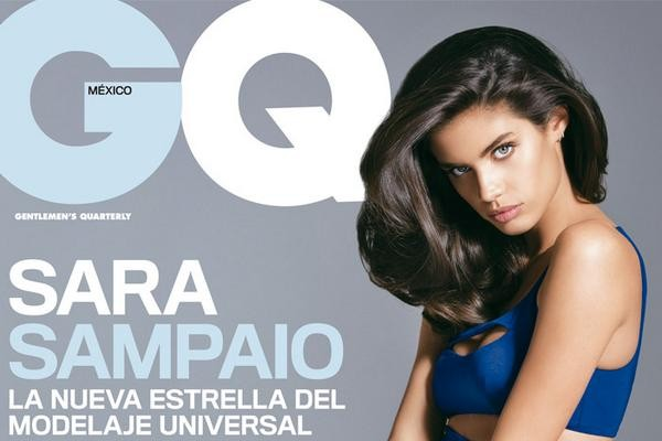 sara-sampaio-gq-mexico-2014-cover