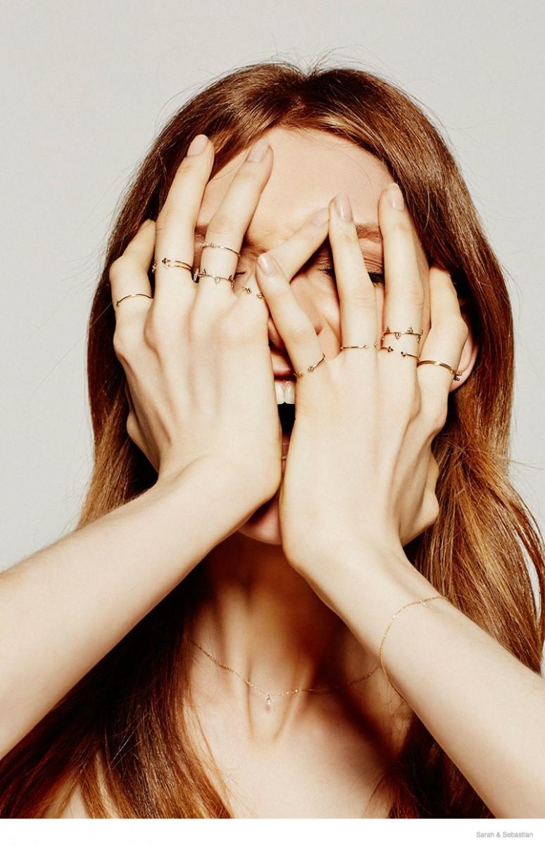 sarah-sebastian-jewelry-australia14