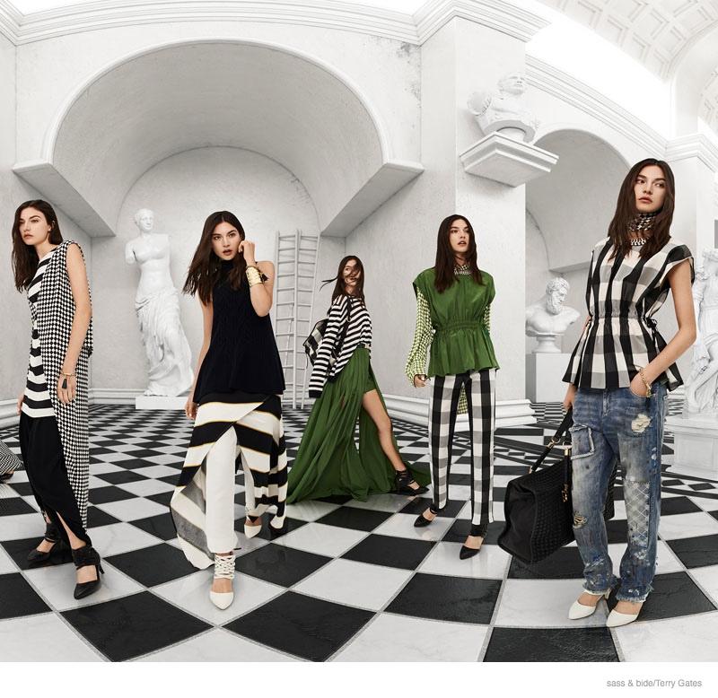 sass-bide-2014-fall-ad-campaign02