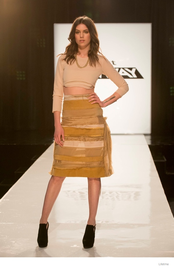 sean-look-project-runway-ep4