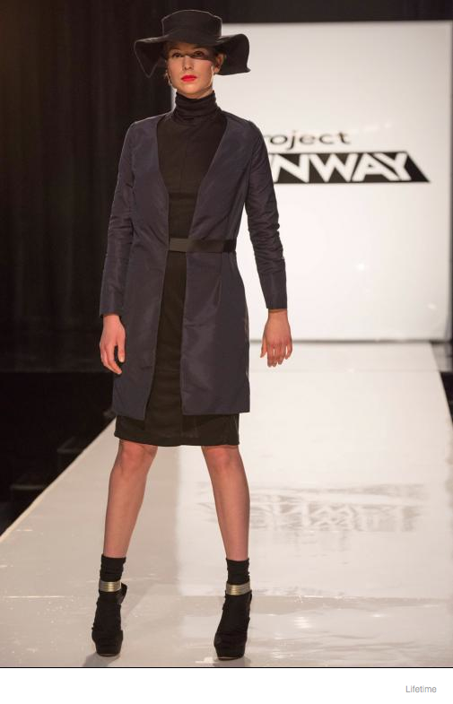 sean-look-project-runway10