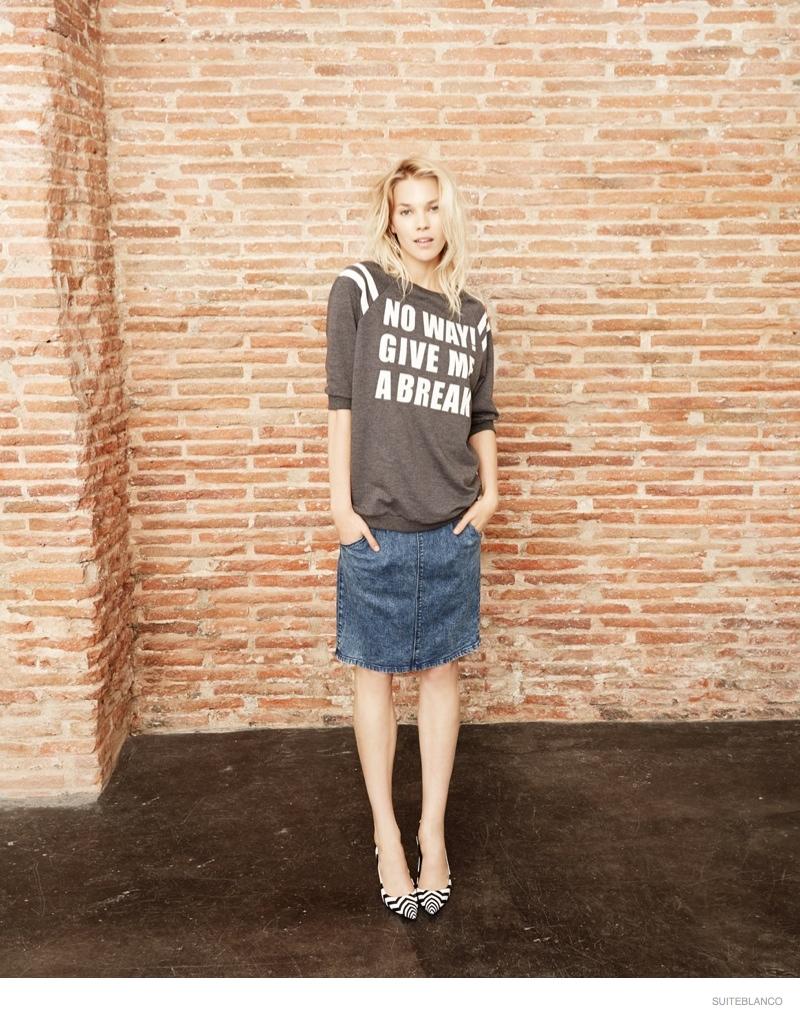 suiteblanco-denim-2014-fall-ad-campaign7